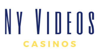 NYVideo Casinos